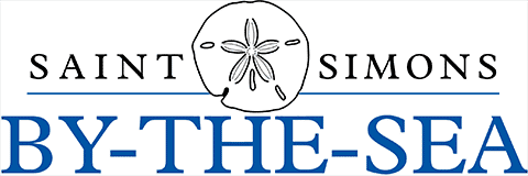 Saint Simons By-The-Sea Behavioral Health